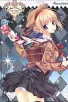 Anime girls image #6409