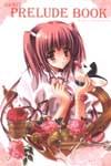 Anime girls image #6628