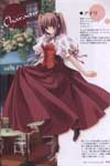 Anime girls image #6630