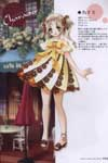 Anime girls image #6632