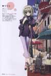 Anime girls image #6633