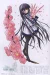 Anime girls image #6651