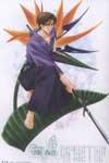 Anime girls image #6638