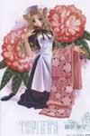 Anime girls image #6640