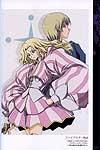 Anime girls image #7145