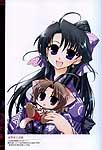 Anime girls image #7146