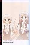 Anime girls image #7148