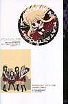 Anime girls image #7198