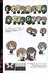 Anime girls image #7203
