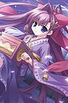Anime girls image #6716