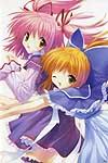Anime girls image #6721