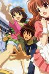 Kyoto Animation image #6368