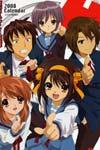Kyoto Animation image #6372