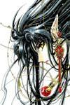 Tenmagouka image #3312