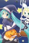 Vocaloid image #6382