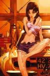 Takeshi Kazaki image #2820