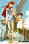 Takeshi Kazaki image #2825