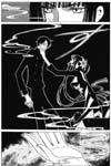 xxHolic Manga image #3032